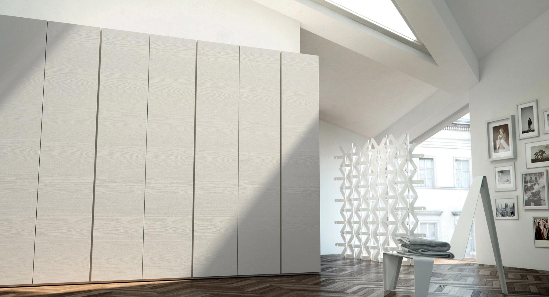 Armarios de calidad, innovación y diseño en Kitchen in