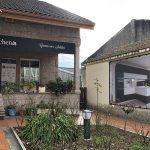 tienda de muebles de cocina Ourense