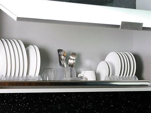 muebles altos cocina
