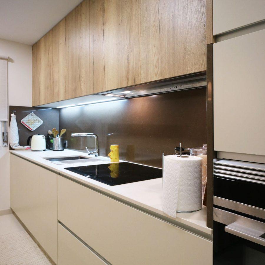 cocina-moderna-funcional-4