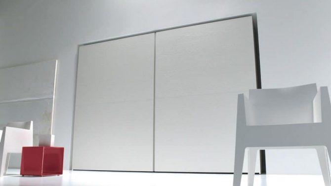 kitchen-in-armario-flat-caccaro-1000x
