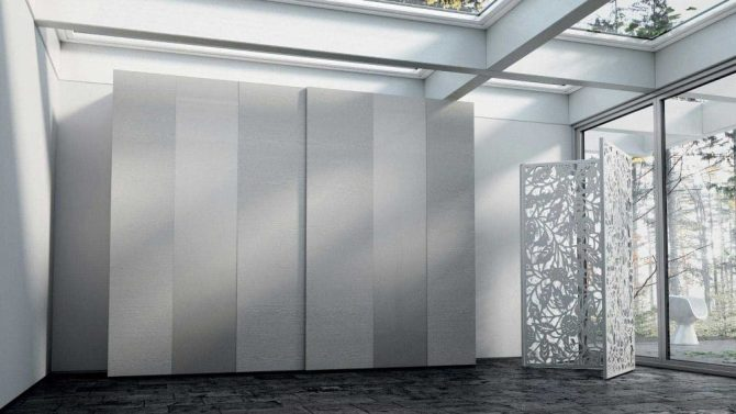 kitchen-in-armario-form-caccaro-1000x