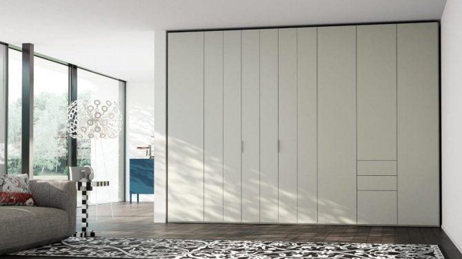 kitchen-in-armario-lineare-caccaro-1000x