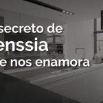 El secreto de Senssia que nos enamora